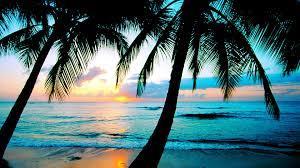 Beach Desktop Wallpapers Free Download ...