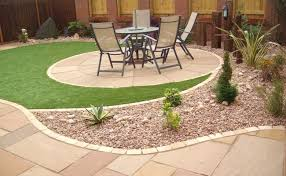 Small Picture Home Addingtons the Landscape Garden Design specialists