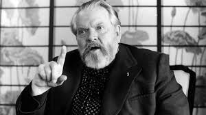 bbc radio the essay being orson why citizen kane matters listen now
