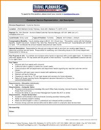 Resume For Insurance Resume For Your Job Application