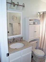 Large Bathroom Storage Cabinet Cabinets Storage Cabinets At Lowes Bathroom Storage Cabinets At