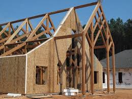 structural insulated panels. Unique Structural BuildingGreenApproved Structural Insulated Panels SIPs With
