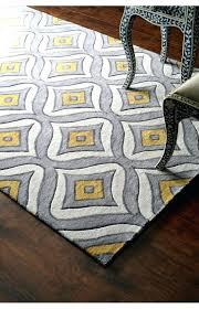 grey yellow area rug rugs keno yellow rug rugs summer up to off area rug