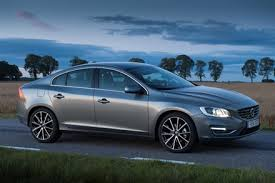 volvo s60 2018 model. brilliant s60 volvo s60  model year 2016 on volvo s60 2018