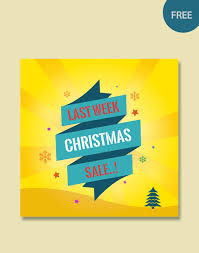 background design archives page of website templates chritmas templates