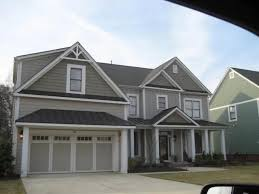 exterior paint colours for houses uk. gray exterior house paint ideas - : home design #j7bvkdapmg colours for houses uk