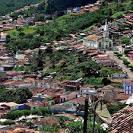 imagem de São Vicente Ferrer Pernambuco n-2