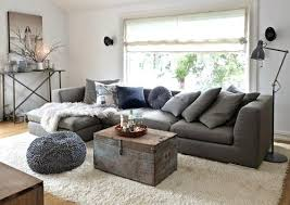 what color rug goes with a grey couch jwalk decor