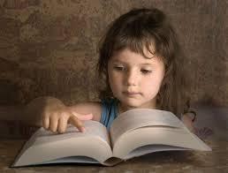 Resultat d'imatges de AEST superdotados niños