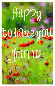 Pin by Angelia Dillon on Birthdays/wishes | Welcome images, Welcome  pictures, Welcome quotes