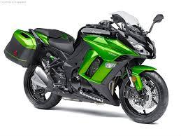 kawasaki motorcycles 2015. Interesting Motorcycles On Kawasaki Motorcycles 2015 0