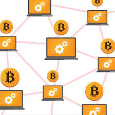 F2pool, antpool, btcc, and bw. 7 Biggest Bitcoin Mining Pool With Best Payout And High Success Rate