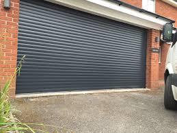 bolton garage doors chamberlain garage doors bolton garage doors design garage doors missoula gallery doors design