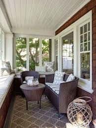 sun porch furniture ideas. Interesting Porch Sun Room Furniture Ideas Porch  Inside Sun Porch Furniture Ideas P
