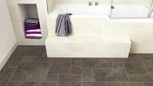 vinyl flooring bathroom flooring luxury vinyl bathroom luxury vinyl tiles vinyl flooring bathroom wickes