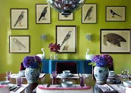 lime green wall art dining room dining room wall art ideas lime green walls with birds on small lime green canvas wall art with lime green wall art dining room dining room wall art ideas lime