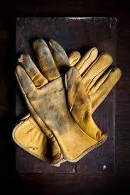 5 ways to clean best work gloves