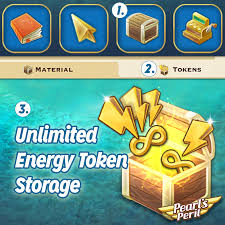 pearl s peril unlimited energy ns you earn from adventure club quests