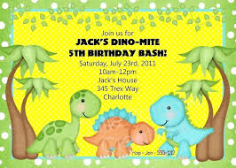 free dinosaur party invitations dinosaur birthday invitation dmitrylebedev