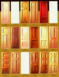 wood doors for affordable interior rustic and door handles archaic french glass w styles sliding staining