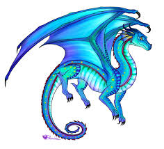 Small Picture Holiday Coloring Pages Wings Of Fire Coloring Pages Free