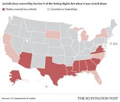 The Today Things Is Still Why Huffpost Act Bad 50 Years Voting Rights Seem So Old Do