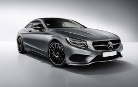 2018 mercedes benz s class coupe. brilliant coupe with 2018 mercedes benz s class coupe