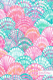 Lilly Pulitzer Fabric Best 20 Lilly Pulitzer Prints Ideas On Pinterest Lilly Pulitzer