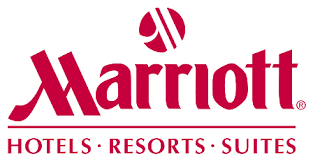 Amazing Marriotts New Award Chart Is A Dream Come True For