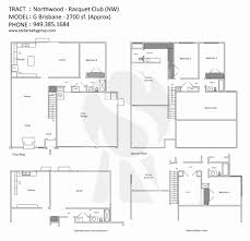 rv port home plans lovely awesome southern living open floor plans of rv port home plans