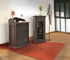30 best International Furniture Direct Rustic Line images on