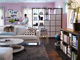office in living room. Living Room And Office Coma Frique Studio 509654d1776b In R