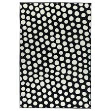 polka dot area rug purple red ikea black and white 5Ã 7 residenciarusc best carpet for high traffic areas pink with dots lab rugs girls room foot round