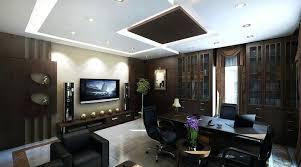 elegant office decor. Elegant Office Furniture Homey Crafts Home Udaipur . Decor