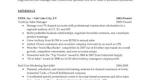 Free Resume Online Maker Resume Free Cv Builder Download Online Resume Builder Resume 95