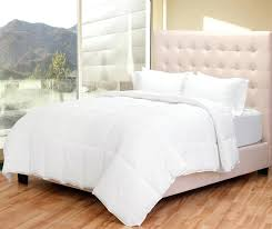 white duvet twin xl down alternative comforter duvet insert twin target white duvet cover twin xl