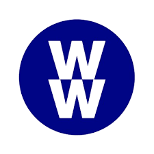 Weight Watchers Turnaround Program Points Chart Ww International Wikipedia