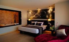 [Interior Design Idea] - The Best Bedroom Design - YouTube