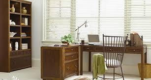 vintage home office furniture. Minimalist Vintage Home Office Furniture Ideas S