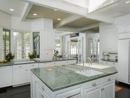 overhead kitchen lighting. uncategoriesfunky kitchen lights ceiling tile distributors flush overhead light fixtures simple lighting i