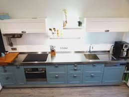 Table Haute Pour Petite Cuisine Informations Sur La Maison Moderne