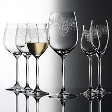 high quality wine glasses.  Quality High Quality Creative Carved Flowers Crystal Glass Cup Transparent Goblet  Party Beer Wine Glass Water Intended Quality Wine Glasses S