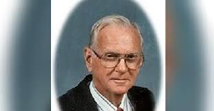 James Lott Obituary - Visitation & Funeral Information