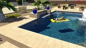 3d swimming pool design software. 3d Pool Design Maxresdefault Studio 3D Swimming Software YouTube