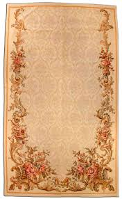 french aubusson rugs country area carpets for