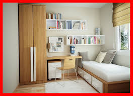 how to design your own bedroom. Wonderful Own Amazing How To Design Your Room Own Bedroom Home Interior  Intended How To Design Your Own Bedroom E