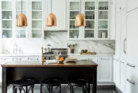 white and copper pendant glass mini pendant lights for kitchen island copper dining room chandelier where to pendant lights cer pendant light