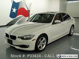 bmw 2014 3 series sedan. 2014 bmw 3series 328i sedan turbo sunroof heated seats for sale bmw 3 series sedan