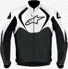 alpinestars jaws leather jacket 2017 motorcycle jackets a century of leather design jacket
