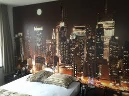 22 Beste Van Afbeelding De Slaapkamer Decoratie Behang Lisolanyccom